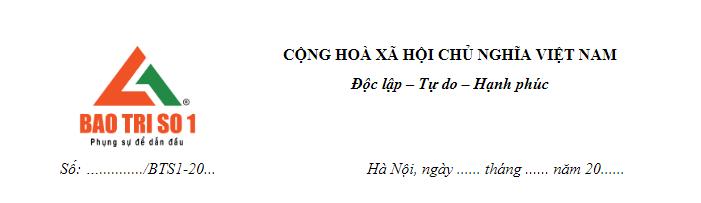 Hop Dong Goi Bao Tri
