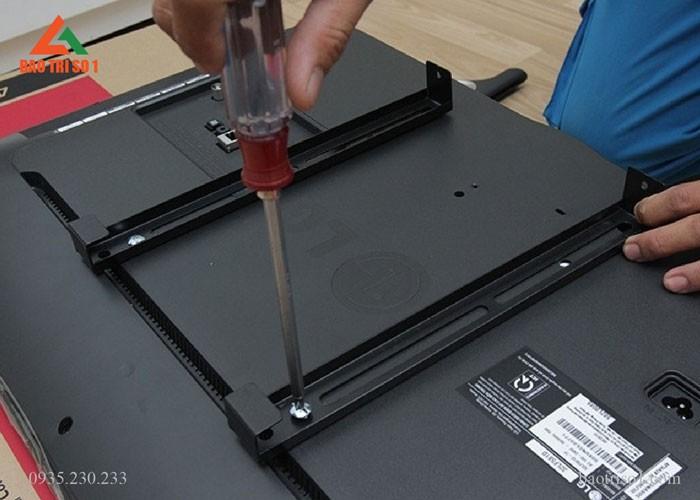 Công ty Bảo trì số 1 chuyên sửa chữa tivi samsung tại nhà Hà Nội